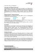 Informationen zum Thema Finanzierung - Johanneswerk - Page 2