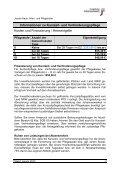 Informationen zum Thema Finanzierung - Johanneswerk - Page 3