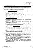 Informationen zum Thema Finanzierung - Johanneswerk - Page 4