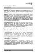 Informationen zum Thema Finanzierung - Johanneswerk - Page 5