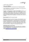 Informationen zum Thema Finanzierung - Johanneswerk - Page 6