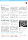 FORUM MIGRATION - Migration-online - Page 2