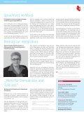FORUM MIGRATION - Migration-online - Page 3