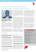 FORUM MIGRATION - Migration-online - Page 4