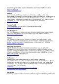 Unterrichtsmaterial erstellen - Page 2