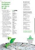 Chur - Graubündner Kantonalbank - Page 2