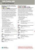 Chur - Graubündner Kantonalbank - Page 6