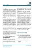 Download - Zentralverband Deutsches Baugewerbe - Page 2