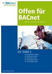 Download PDF - BIG-EU