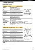 Ansicht und Download (PDF) - Deutsche Post - Page 5