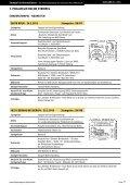 Ansicht und Download (PDF) - Deutsche Post - Page 7