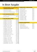 Ansicht und Download (PDF) - Deutsche Post - Page 2