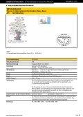 Ansicht und Download (PDF) - Deutsche Post - Page 6