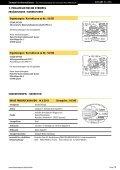 Ansicht und Download (PDF) - Deutsche Post - Page 3
