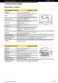 Ansicht und Download (PDF) - Deutsche Post - Page 4