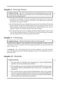 KLAUSUR 2012 - Page 6