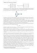 Blatt 6 - Page 2