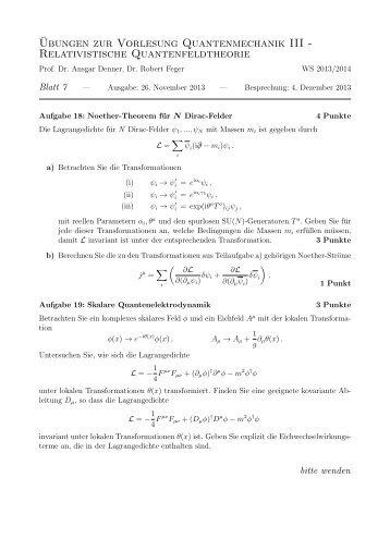 Blatt_7.pdf