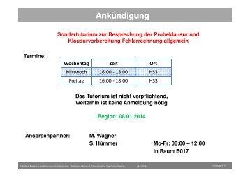 Fehlerrechnung_Vorlesung11.pdf