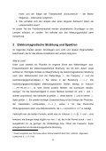Neues Licht - Universität Wien - Page 6