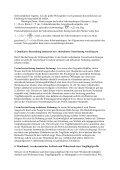 67. Fortbildungswoche Workshop 27. 2. 2013 Wie Segeln (wirklich ... - Page 2