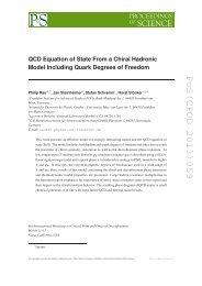 /home/rau/Plots/chiral model/susceptibilities/plots_Diss ... - Sissa