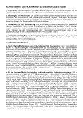 Studiengangspezifisches Lehrveranstaltungsverzeichnis der Fakultät - Page 2