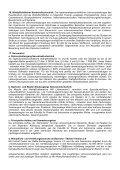 Studiengangspezifisches Lehrveranstaltungsverzeichnis der Fakultät - Page 4