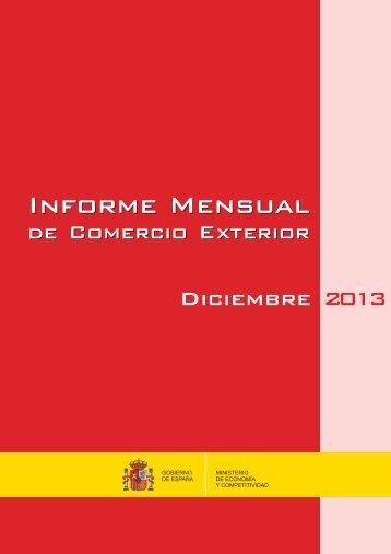 140221_Informe_COMEX_Diciembre_2013