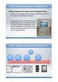 1. HCI / Software-Ergonomie / Usability / UX - Beuth Hochschule für ... - Seite 6