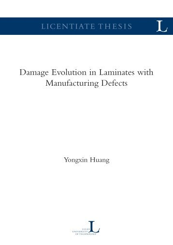 Yongxin Huang Nr3.ps