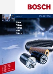 FI_0218Int_A001_A008 - Bosch Auto Parts