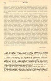 Otto von Hessen, PRIMO CONTRIBUTO ALLA ARCHEOLOGIA ...