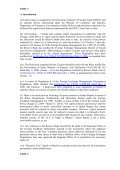 Master Circular on Exports of Goods and Services - RBI Website - Page 4