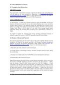 Master Circular on Exports of Goods and Services - RBI Website - Page 5