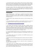 Master Circular on Exports of Goods and Services - RBI Website - Page 6