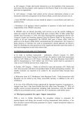 Master Circular on Exports of Goods and Services - RBI Website - Page 7