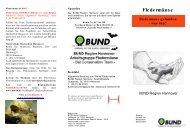 Gefunden_gesamt_neu.pdf - BUND Kreisgruppe Region Hannover