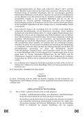 DE - Öffentliches Register der Ratsdokumente - Seite 6