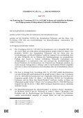 7141/13 AIH/sm DG E 1A RAT DER EUROPÄISCHEN UNION ... - Page 3