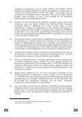 7141/13 AIH/sm DG E 1A RAT DER EUROPÄISCHEN UNION ... - Page 4