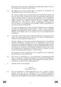 7141/13 AIH/sm DG E 1A RAT DER EUROPÄISCHEN UNION ... - Page 6