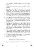 7141/13 AIH/sm DG E 1A RAT DER EUROPÄISCHEN UNION ... - Page 7