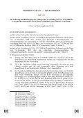 13110/13 1 DG B 4B RAT DER EUROPÄISCHEN UNION Brüssel ... - Page 3