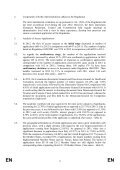 12444/13 JT/mi 1 DG F2A COUNCIL OF THE EUROPEAN ... - Europa - Page 4