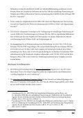 14076/13 bhw/ar 1 DG E 2 A RAT DER EUROPÄISCHEN UNION ... - Seite 2