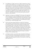 14076/13 bhw/ar 1 DG E 2 A RAT DER EUROPÄISCHEN UNION ... - Seite 7