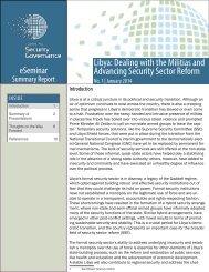 Download PDF (508.47 KB) - ReliefWeb