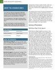 Download PDF (508.47 KB) - ReliefWeb - Page 2