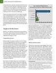 Download PDF (508.47 KB) - ReliefWeb - Page 6